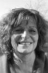 Christine Packness underviser på Hypnose Skolen