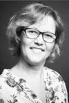 Gitte Pfeiffer underviser på Hypnose Skolen