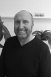 Ib Jensen underviser på Hypnose Skolen & Psykoterapeut Akademiet