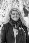 Susanne Lybye underviser på kurserne Parterapi & Sexologi
