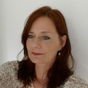 Aniita Rebecah Rasmussen