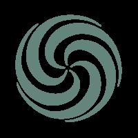 Udtalelse Hypnose Skolen