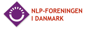 Medlem af NLP Foreningen