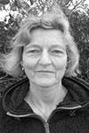 Underviser Susanne Randa - Hypnose Skolen