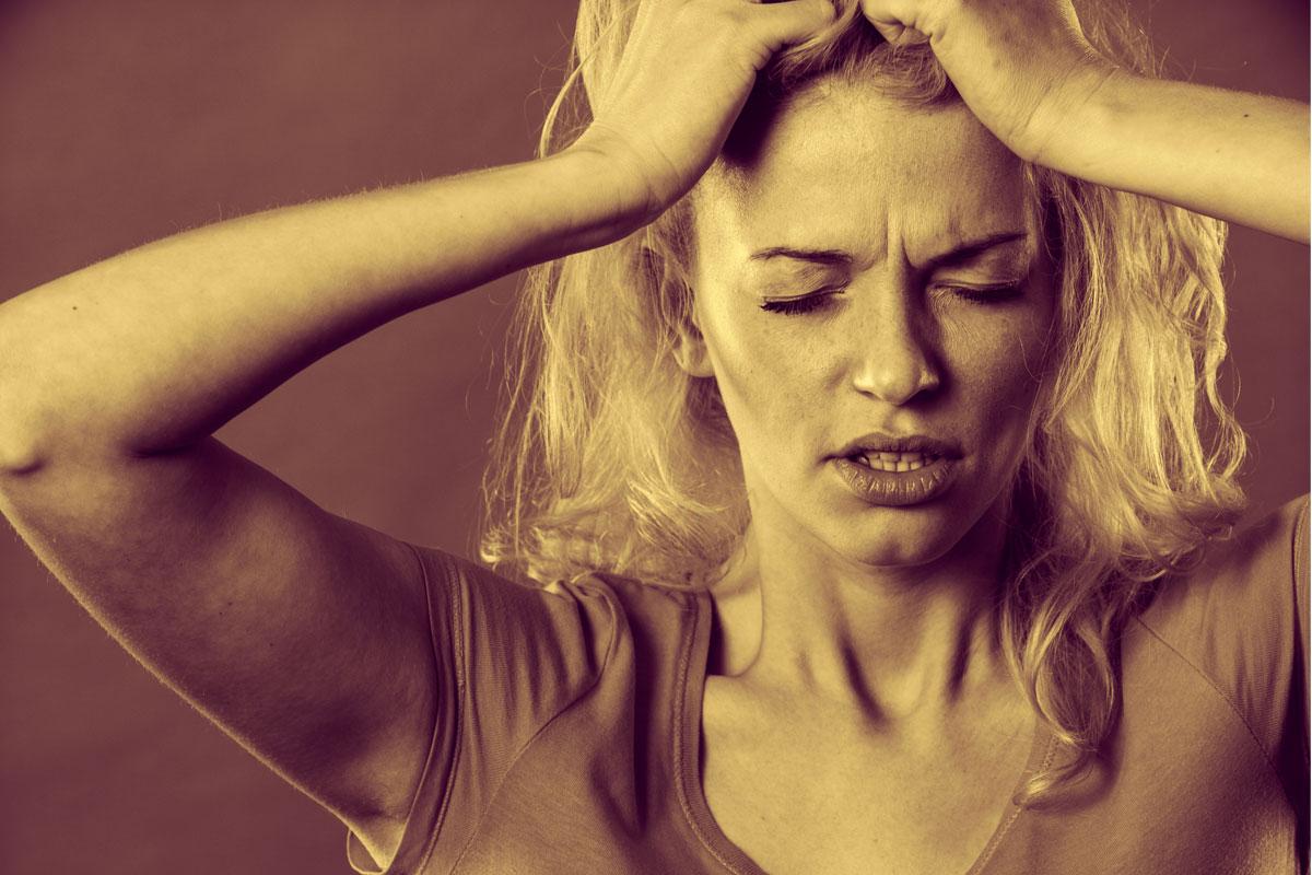 Kursus: Angst & Traume - Hypnose Skolen
