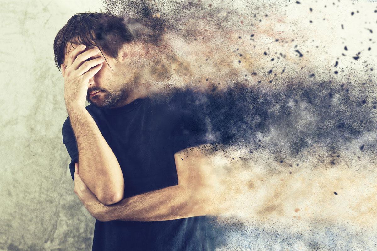 Kursus: Stresshåndtering - Hypnose Skolen