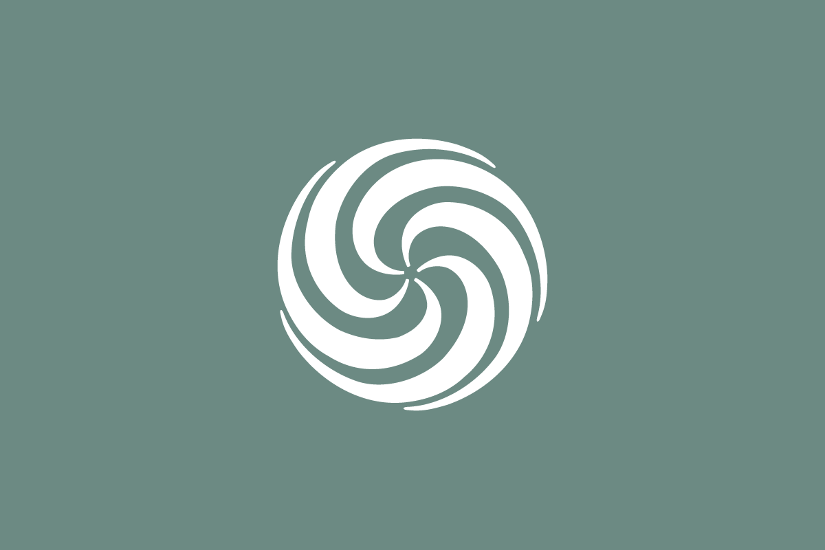 Blogindlæg Hypnose Skolen