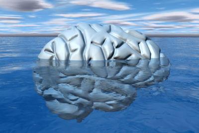 Blogindlæg: Hjerneforskning - Hypnose Skolen
