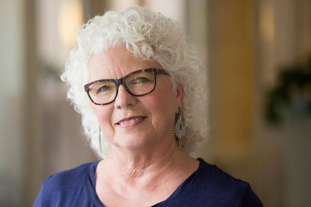 Hypnose Skolen - Debatindlæg Rie Brandenborg