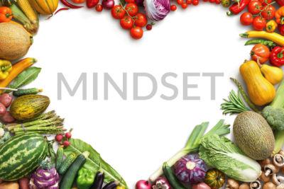 Hypnose Skolen - Blogindlæg Vægttab / mindset