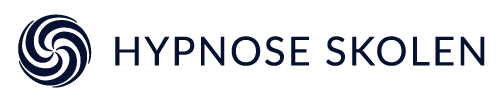Hypnose Skolen Logo