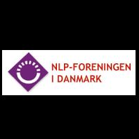 NLP Foreningen