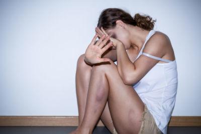 Hypnose Skolen - Blogindlæg Vold i nære relationer